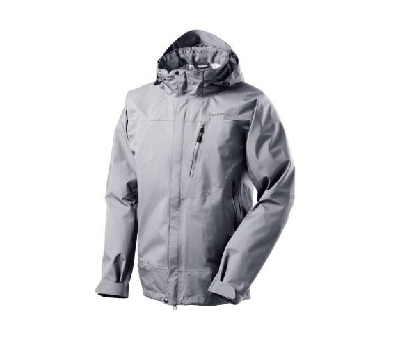 エアリファイン®・グレイス-ジャケット