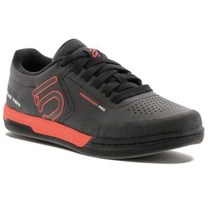 Freerider Pro Team Black