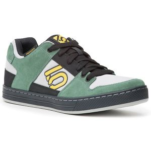Freerider Green/Grey