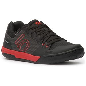 Freerider Contact Black/Red