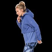 1110091-1098-3-pioneer-trail-jacket-women-baja-blue