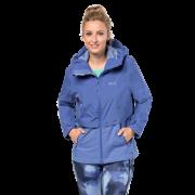 1110091-1098-4-pioneer-trail-jacket-women-baja-blue