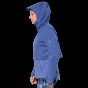 1110091-1098-5-pioneer-trail-jacket-women-baja-blue