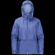 1110091-1098-7-pioneer-trail-jacket-women-baja-blue