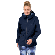 1110091-1910-1-pioneer-trail-jacket-women-midnight-blue