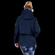 1110091-1910-2-pioneer-trail-jacket-women-midnight-blue