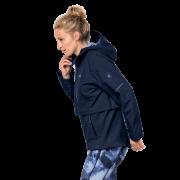 1110091-1910-3-pioneer-trail-jacket-women-midnight-blue