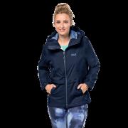 1110091-1910-4-pioneer-trail-jacket-women-midnight-blue