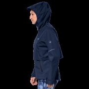 1110091-1910-5-pioneer-trail-jacket-women-midnight-blue