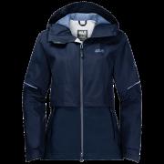 1110091-1910-7-pioneer-trail-jacket-women-midnight-blue