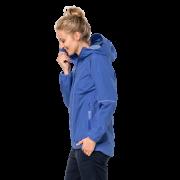 1110101-1098-3-sierra-pass-jacket-women-baja-blue
