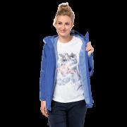 1110101-1098-4-sierra-pass-jacket-women-baja-blue
