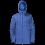 1110101-1098-7-sierra-pass-jacket-women-baja-blue