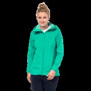 1110101-4071-1-sierra-pass-jacket-women-deep-mint