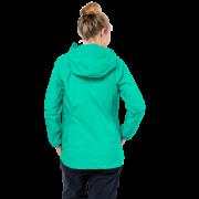 1110101-4071-2-sierra-pass-jacket-women-deep-mint