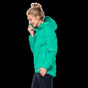 1110101-4071-3-sierra-pass-jacket-women-deep-mint