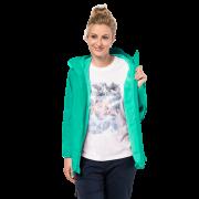 1110101-4071-4-sierra-pass-jacket-women-deep-mint