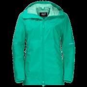 1110101-4071-7-sierra-pass-jacket-women-deep-mint