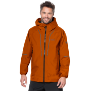 1110161-3062-1-sierra-trail-jacket-men-desert-orange