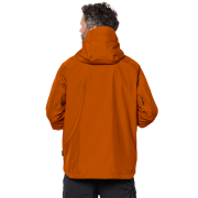1110161-3062-2-sierra-trail-jacket-men-desert-orange