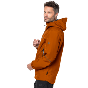 1110161-3062-3-sierra-trail-jacket-men-desert-orange