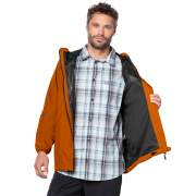 1110161-3062-4-sierra-trail-jacket-men-desert-orange