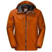 1110161-3062-7-sierra-trail-jacket-men-desert-orange