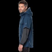 1110361-1134-3-pioneer-trail-jacket-men-poseidon-blue