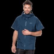 1110361-1134-4-pioneer-trail-jacket-men-poseidon-blue