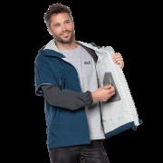 1110361-1134-5-pioneer-trail-jacket-men-poseidon-blue