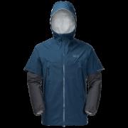1110361-1134-7-pioneer-trail-jacket-men-poseidon-blue