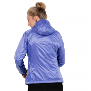 1203682-1098-2-air-lock-jacket-women-baja-blue