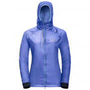 1203682-1098-7-air-lock-jacket-women-baja-blue