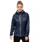 1203682-1910-1-air-lock-jacket-women-midnight-blue