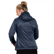 1203682-1910-2-air-lock-jacket-women-midnight-blue