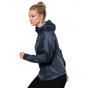 1203682-1910-3-air-lock-jacket-women-midnight-blue