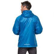 1203692-1062-2-air-lock-jacket-men-electric-blue