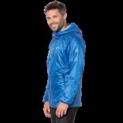 1203692-1062-3-air-lock-jacket-men-electric-blue