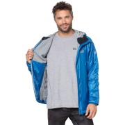 1203692-1062-4-air-lock-jacket-men-electric-blue