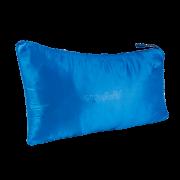 1203692-1062-5-air-lock-jacket-men-electric-blue