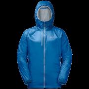 1203692-1062-7-air-lock-jacket-men-electric-blue