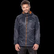 1203692-6231-1-air-lock-jacket-men-ebony