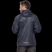 1203692-6231-2-air-lock-jacket-men-ebony
