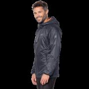 1203692-6231-3-air-lock-jacket-men-ebony