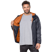 1203692-6231-4-air-lock-jacket-men-ebony