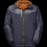 1203692-6231-7-air-lock-jacket-men-ebony