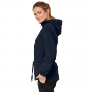1305431-1910-3-saguaro-jacket-women-midnight-blue