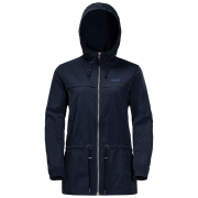 1305431-1910-7-saguaro-jacket-women-midnight-blue