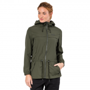 1305431-5052-1-saguaro-jacket-women-woodland-green