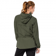 1305431-5052-2-saguaro-jacket-women-woodland-green